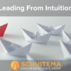 Intuitive Leadership